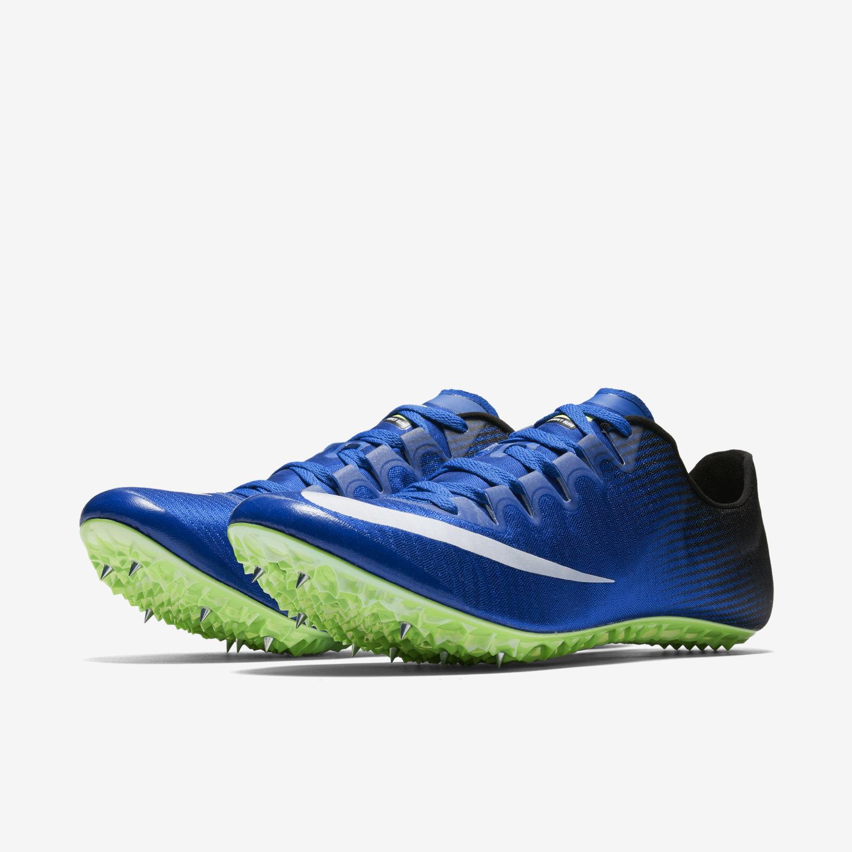 Zoom Elit CipőCommerce Superfly Nike Kickstart Sprint Szöges kZPOXTiu